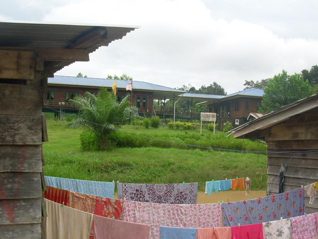 Sarawak-Belaga (90)