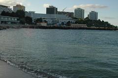 DSC_0110 (ridvan9) Tags: seaside europa europe mare romania litoral blacksea mareaneagra