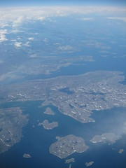 IMG_1496 (JFCToronto) Tags: newfoundland coast arial northernatlantic