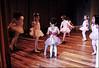 December 12th (earthangels) (oscarinn) Tags: ballet mexico mexicocity dancing angels hugs ciudaddemexico tlalpan bailarinas coapa