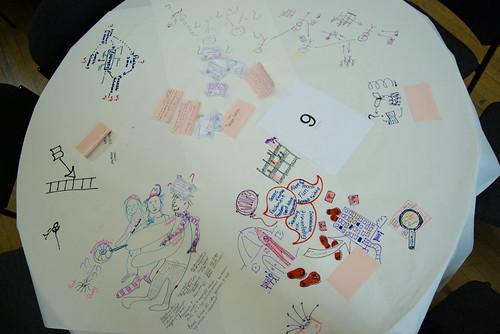 ltea conf tablecloths_8137