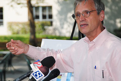 Blumenauer unveils Gas Price Relief Act-8.jpg