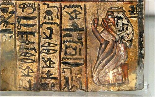 2008_0610_160957AA Egyptian Museum, Turin-- por Hans Ollermann.