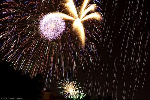 Fireworks2008_11