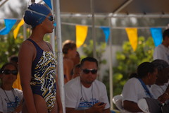 DSC_0696 (vaughnscriven) Tags: swimming july national championships bahamas nassau 2008 rbc vaughnscrivenphotography