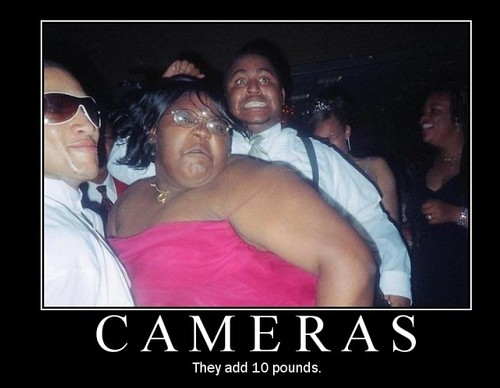 camera10lbs
