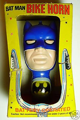 batman_bikehorn