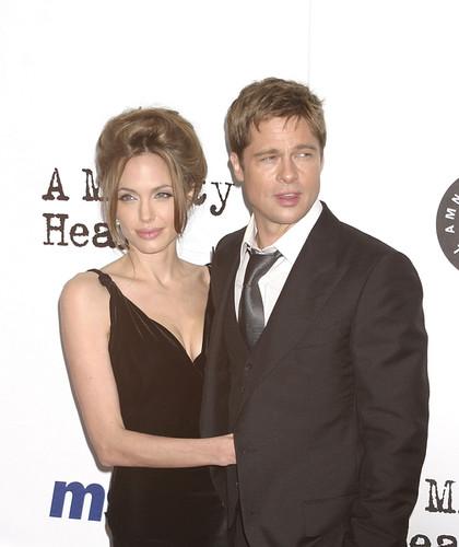 Angelina Jolieの画像57140