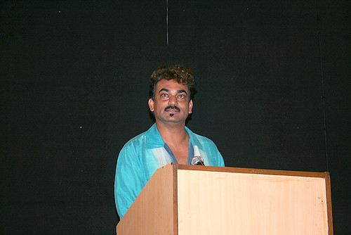 Alexyz Book on Goa