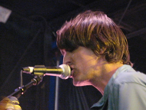 Stephen Malkmus and the Jicks July 19, 2008 Siren Festival – Flac