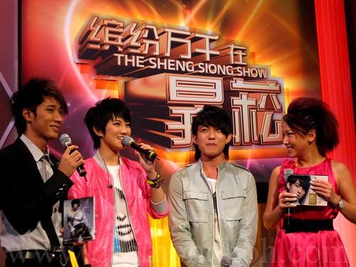 Sheng Siong Fianl 041a