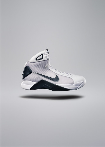 shoe_hyperdunk_white