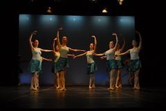 _DSC5600 (oliverpayton) Tags: bristol university ubu danceproject danceproject2008