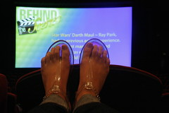 (heffy88) Tags: friends miami flipflops wanted movietheater jellys sunsetplace