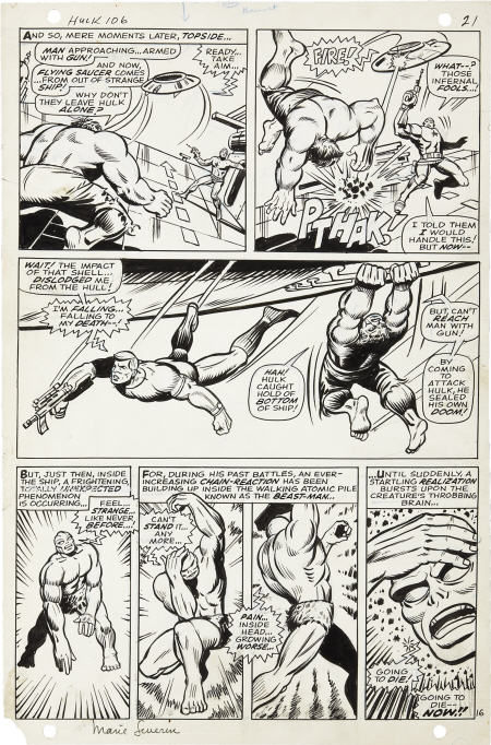 hulk106_21_severin-trimpe