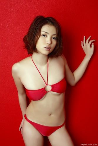 岩佐真悠子の画像2588