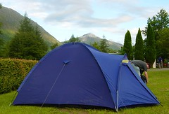 2713470024 286dbe3b99 m UK camping holidays on the up