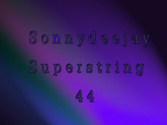 superstring-vol-44