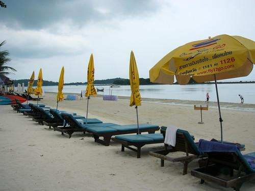 koh samui- The Island Resort@chaweng beach ジアイランドリゾート チャウエン0017