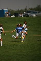 {DT=2008-06-23 @15-55-33}{SN=002}{VO=9213} (BocaJr95) Tags: soccer boca