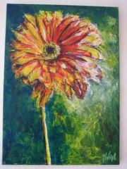 """005 (Joachim Weigt) Tags: water painting acrylic canvas oil joachim acky acryl gemälde ölgemälde weigt acrylbilder ölbilder acrylgemälde """"joachim weigt"""""""