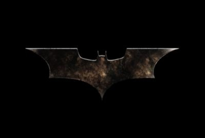 batman_begins_logo