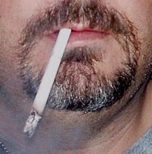 P3052683b (chainin100s) Tags: gay smoking 120s 100s chainsmoking smokingfetish heavysmoking