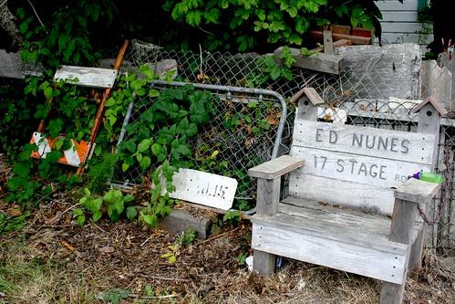 Ed Nunes