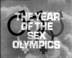 2010_sex_olympics_2