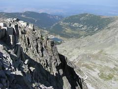 IMG_0172 (toncho11) Tags: bulgaria rila musala