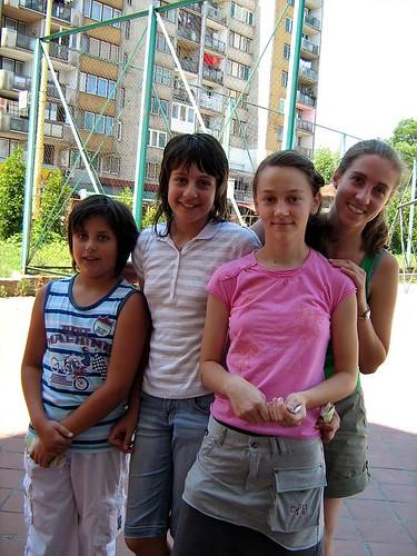 Bosnia 022b