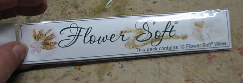 flower soft011
