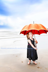 tut tut looks like rain (Ainsleyphotomom) Tags: beach umbrella studioportraits childrenportraits newbornportraits maternityportraits pregnancyportraits newbornphotographer professionalmaternityphotography commercialchildrensphotography professionalnewbornphotography summerchildrensphotography commercialchildrensphotographer