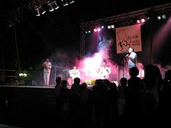 IMG_1617 (ilcenta) Tags: riccia unavantaluna tour2008 ricciafolkfestival francescosalvadore