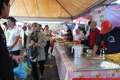 Martabat Ramadhan (Adibi) Tags: makan
