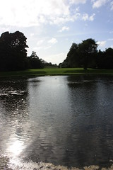 """Hopetoun House • <a style=""""font-size:0.8em;"""" href=""""http://www.flickr.com/photos/62319355@N00/2834188060/"""" target=""""_blank"""">View on Flickr</a>"""
