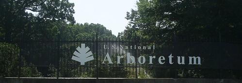Arboretum Cropped