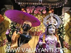 VAMANA AVTARA WWW.VAIJAYANTI.ORG (VAIJAYANTI) Tags: india london ji religion sri devotion varanasi das punjab gita ram krishna six hinduism amritsar gopal radha mayapur rupa chaitanya raman ludhiana maharaj mathura sanatan vrindavan vraj iskcon bhakti nitai goswami ayodhya braj balram nimai spritualism bhutt jaganath radharaman vaishnavism raghunath dait gourang godiya pundrik sribhuti bhagwatam