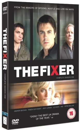 the fixer 04