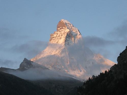 Zermattle20et21.09.08 105