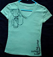 shirt071.jpg