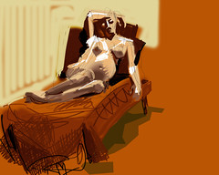 Life Drawing, Queenstown (tobybear) Tags: woman art painting artwork artistic drawing creative pregnant myart create myartwork artworks lifedrawing artbyme womanhood wacomtablet workofart pieceofart creativework lifestudy artisticwork lifemodel artistswork drawingsession artisticcreation drawingfromlife fundrawing artworkbyme wacompainting creativepiece lifedrawingsession drawingisfun createdart drawingasfun
