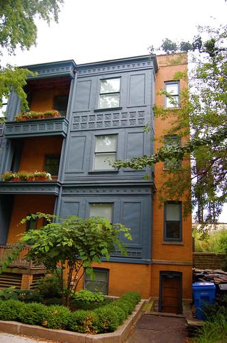 1888 three-flat