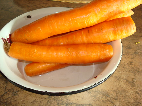 Morku pyragas1