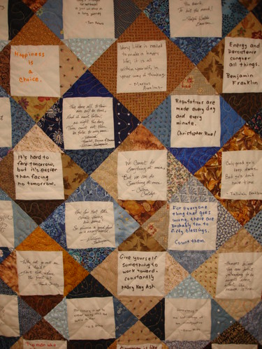 How Do Quilts Tell Stories? | Wonderopolis : quilts photos - Adamdwight.com