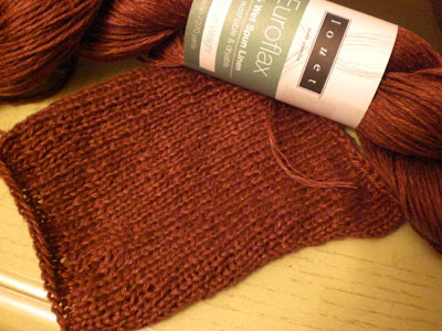 shopsampleknitting