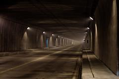 Túnel de Occidente (-Passenger-) Tags: carretera tunnel medellín antioquia ef50mmf18 sanjerónimo santafedeantioquia canoneosxti túneldeoccidente