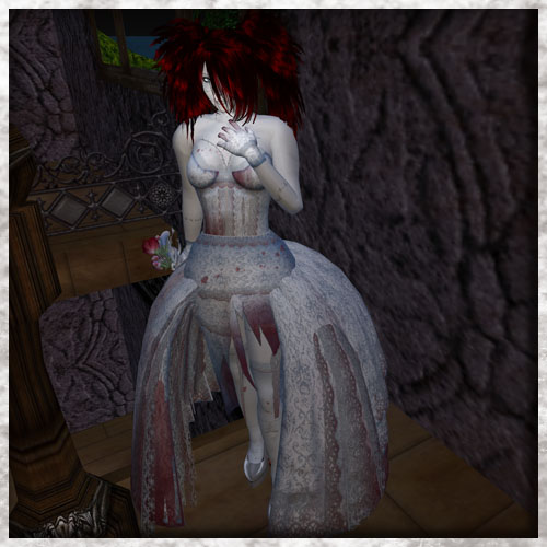 halloweenhya05