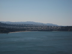 Looking Across to Seacliff IMG_1751.JPG Photo