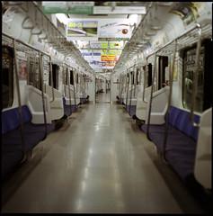 Alone (monsieur be) Tags: train alone metro jr hasselblad zushi japanrailways shonanshinjuku virela gardela virela2 gardela2 virela3 gardela3 virela4 virela5 virela6 virela7 gardela4 gardela5 virela8 virela9 virela10